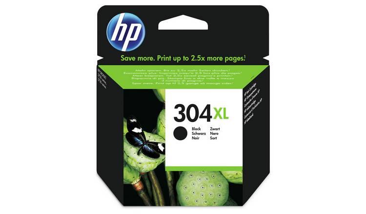 Hp Deskjet 2600 Ink Officeworks