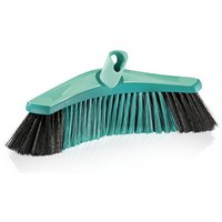 Leifheit - Allround Xtra Clean Broom 30cm