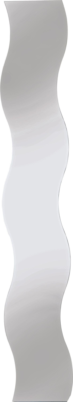 Very Buy HOME Full Length Wavy Wall Mirror | Mirrors | Argos YS05