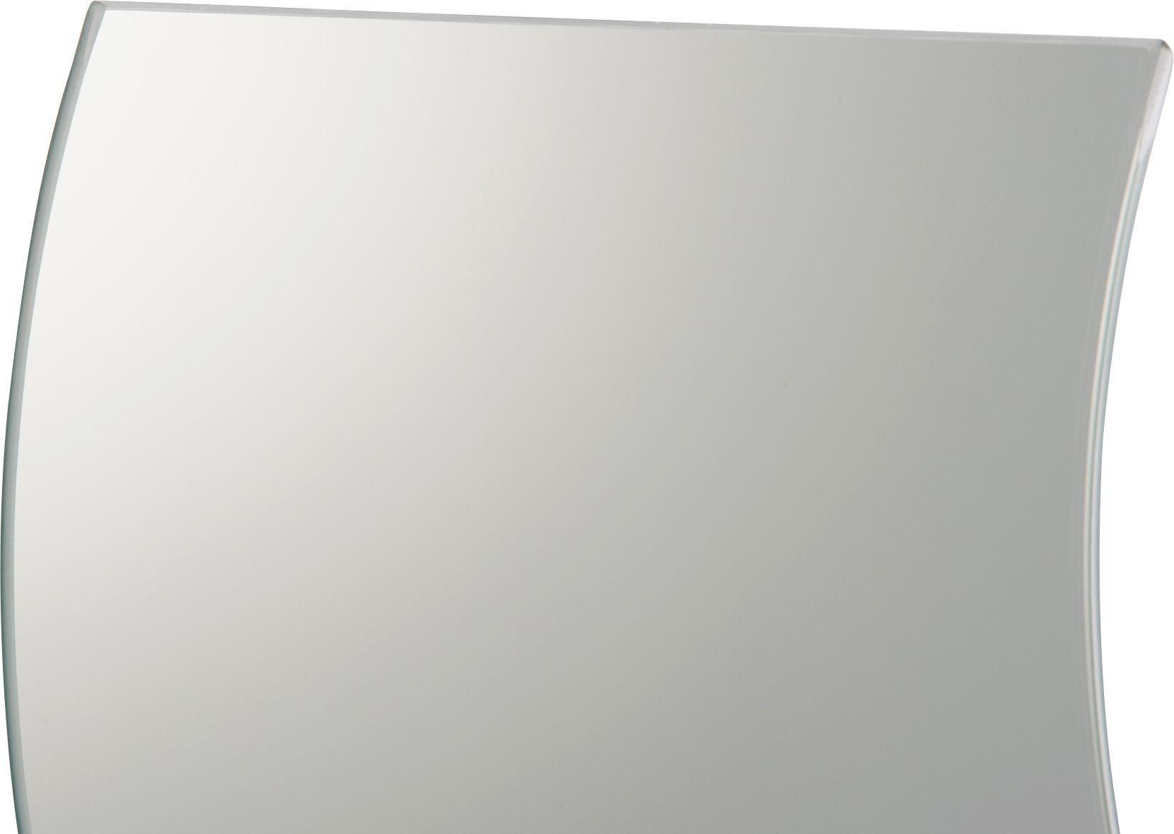 Completely new Buy HOME Full Length Wavy Wall Mirror | Mirrors | Argos WS21