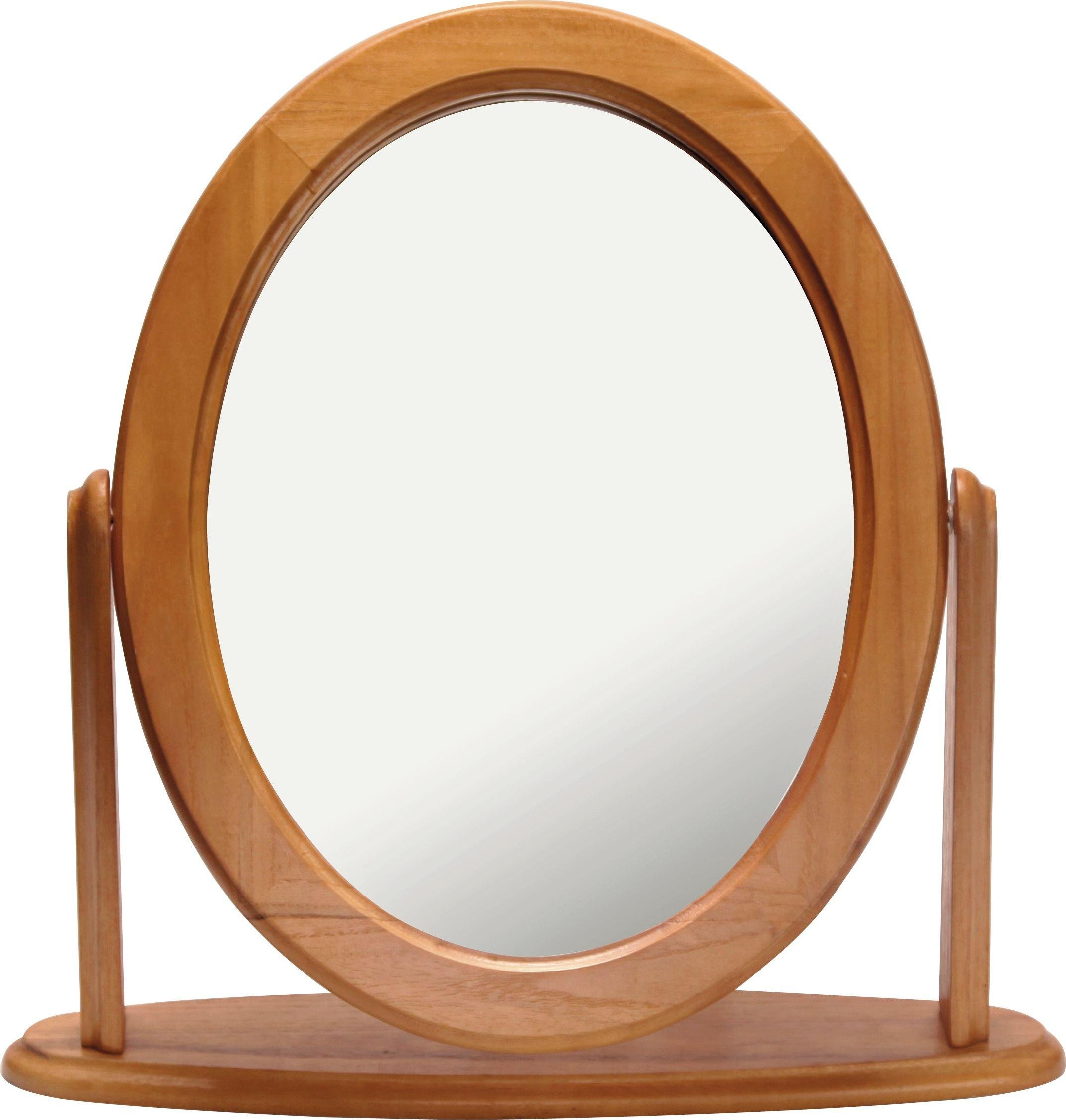 Dressing table mirror find it for less for Where to find mirrors