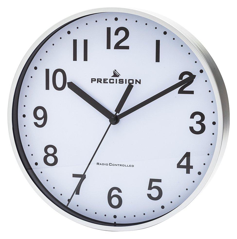 Black Kitchen Clock Argos: