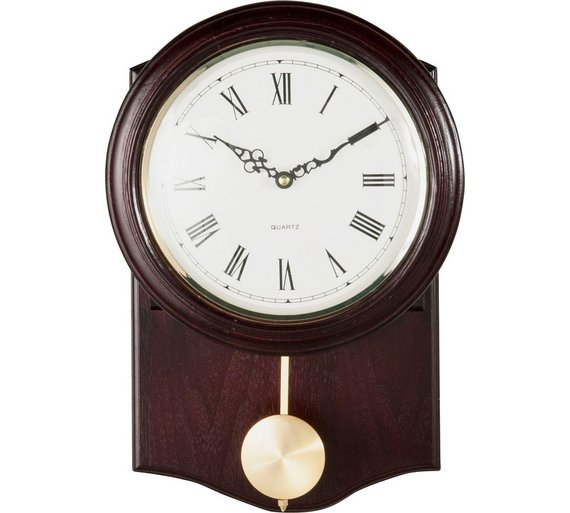 watches music at ghadiyan wall proddetail pendulum divar rs clock piece