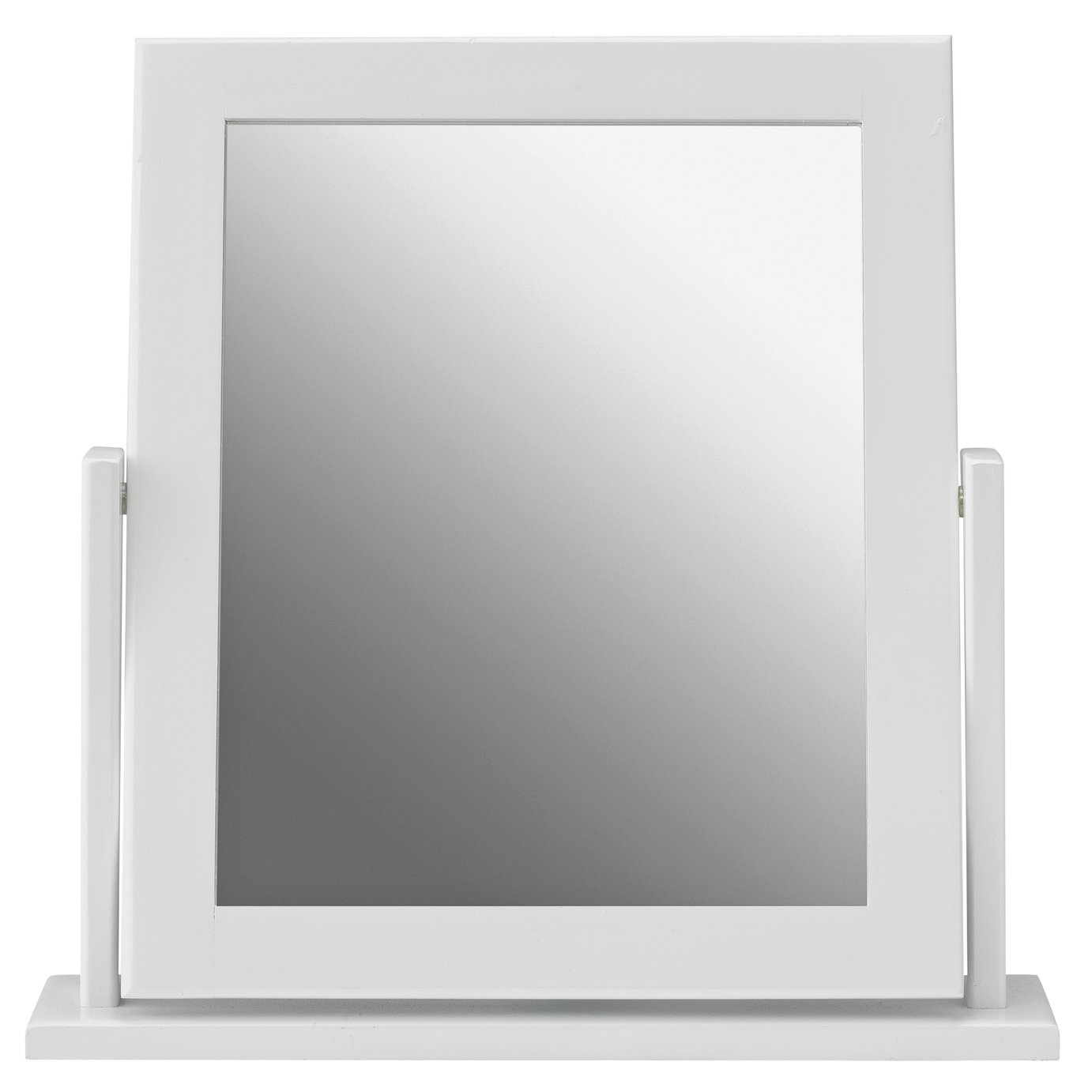 Home Square Dressing Table Mirror White 163 16 99 Gay Times