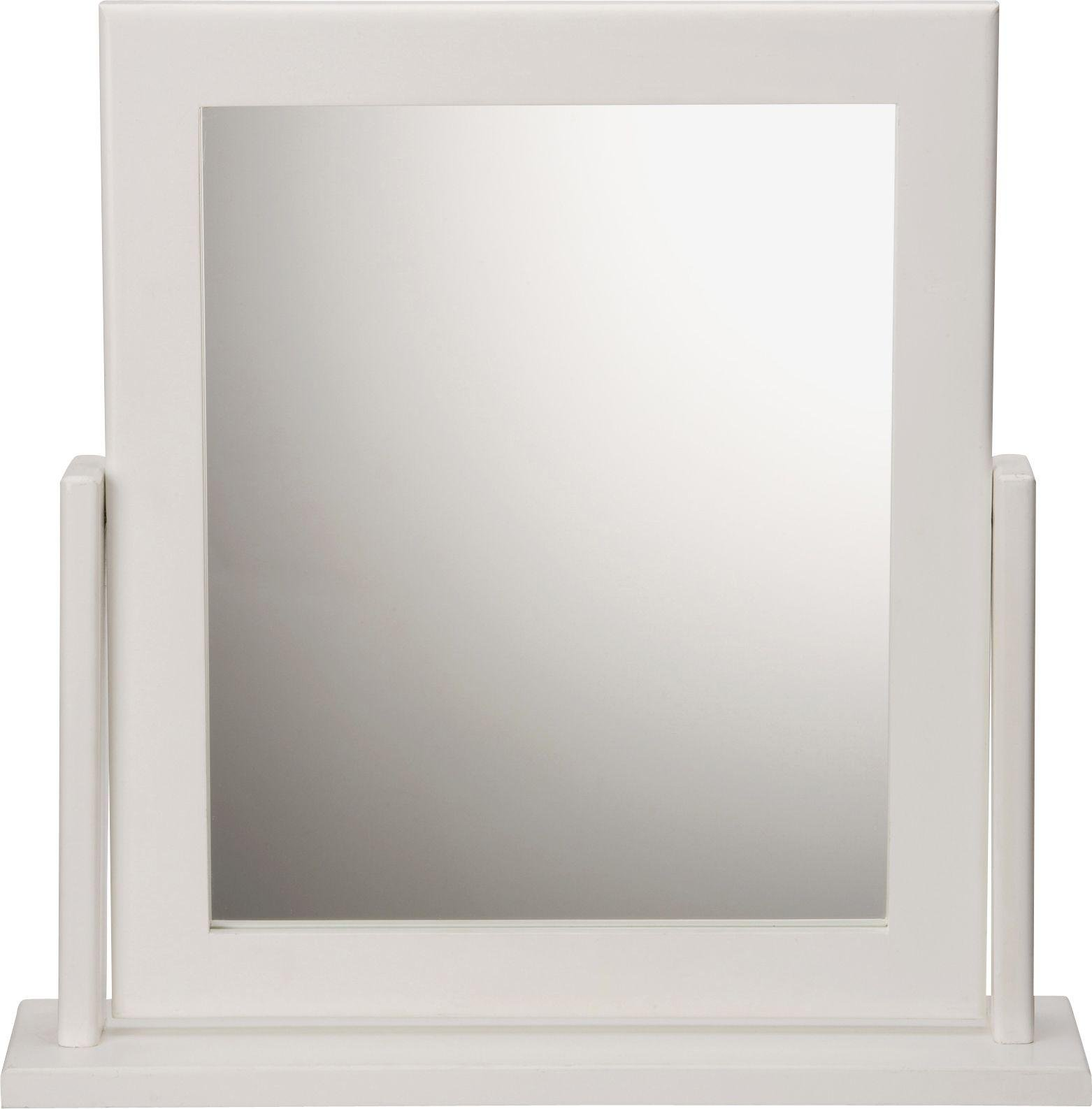Cheap dressing table mirrors uk dress style for Cheap dressing table with mirror
