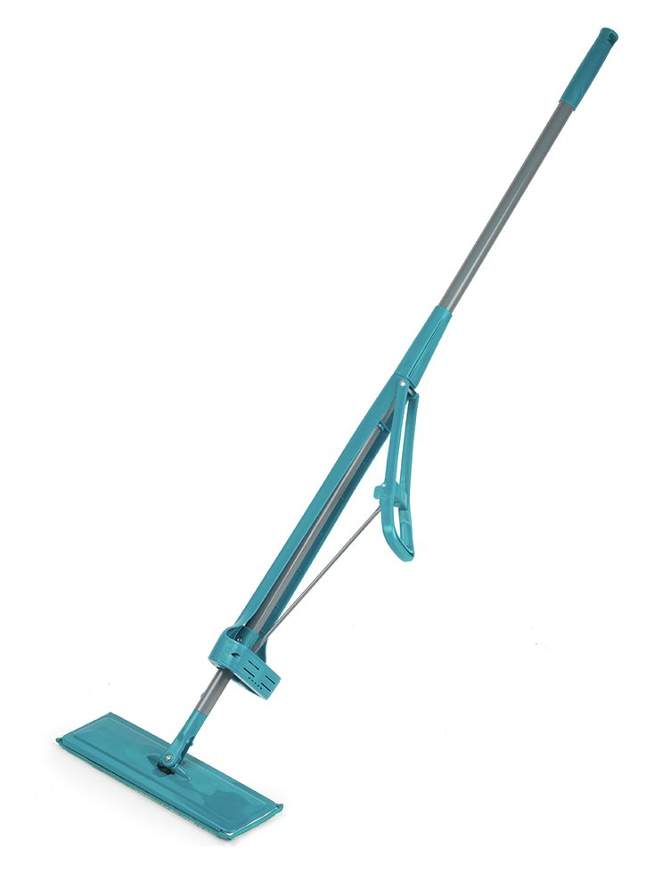Image of Beldary - Self Wringing Squeegee - Mop