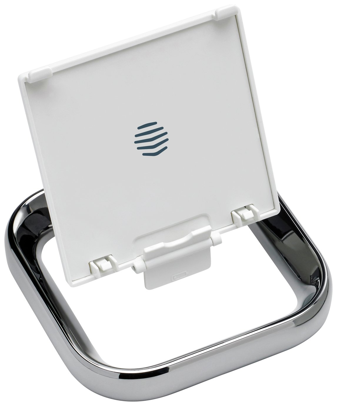 Image of Hive Thermostat Stand