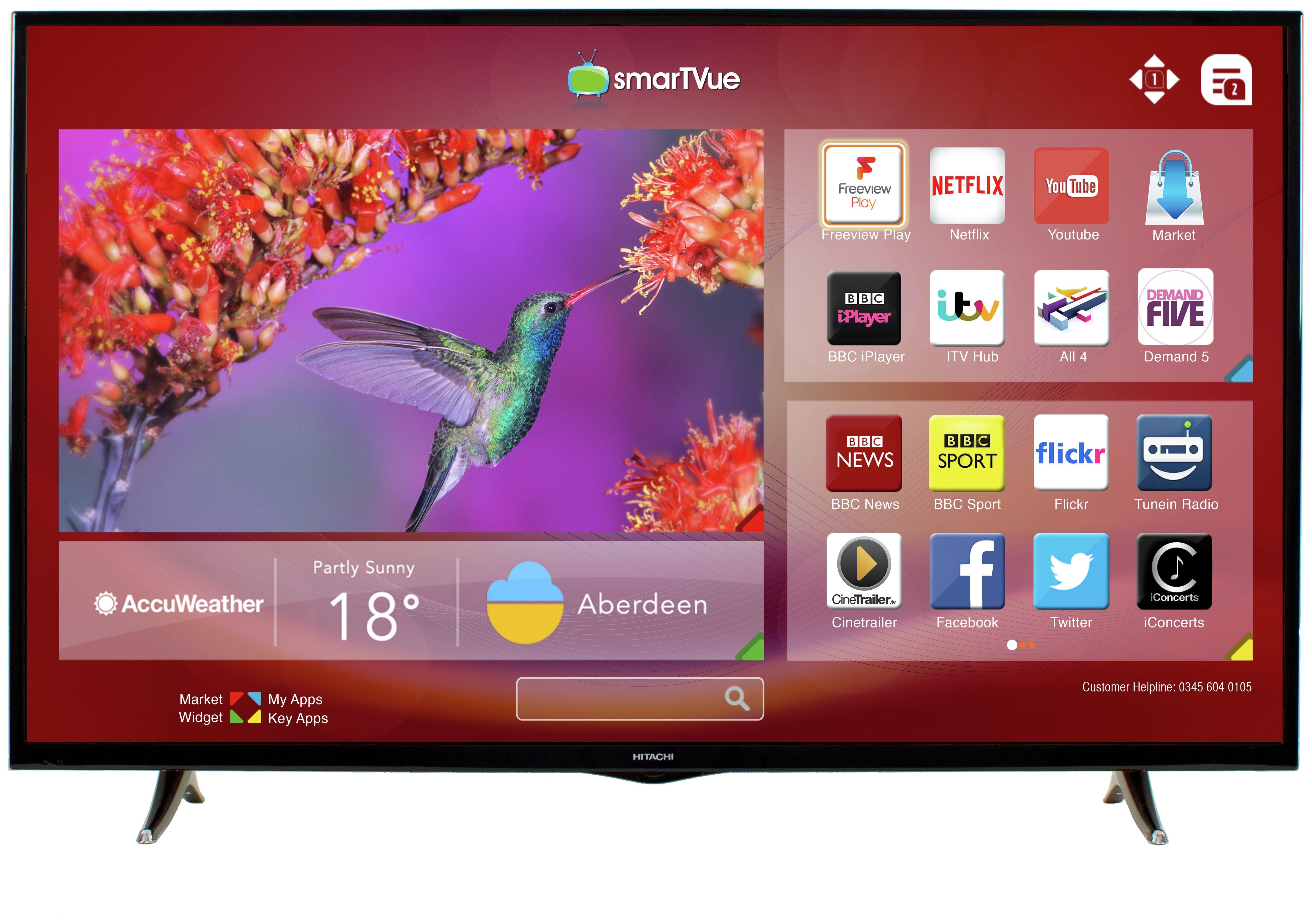 hitachi 60 inch tv. hitachi 50 inch full hd smart tv 60 tv