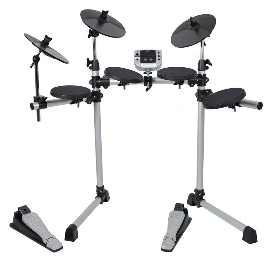 Axus AXK1 Digital Drum Kit.