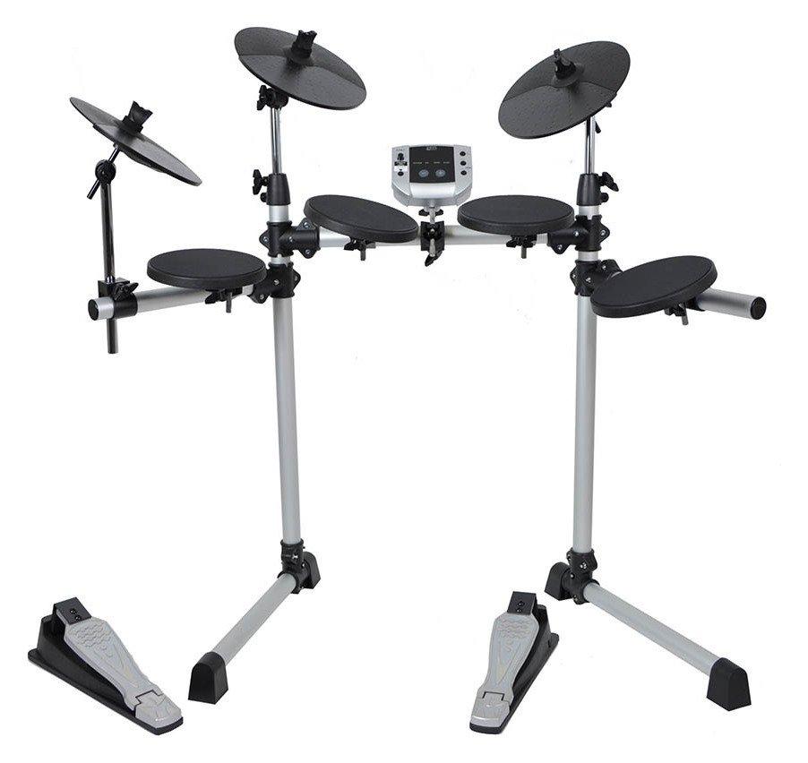 Axus AXK1 Digital Drum Kit.