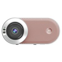 Motorola - MDC100 2.7 Inch Full HD - Car Dash Cam.