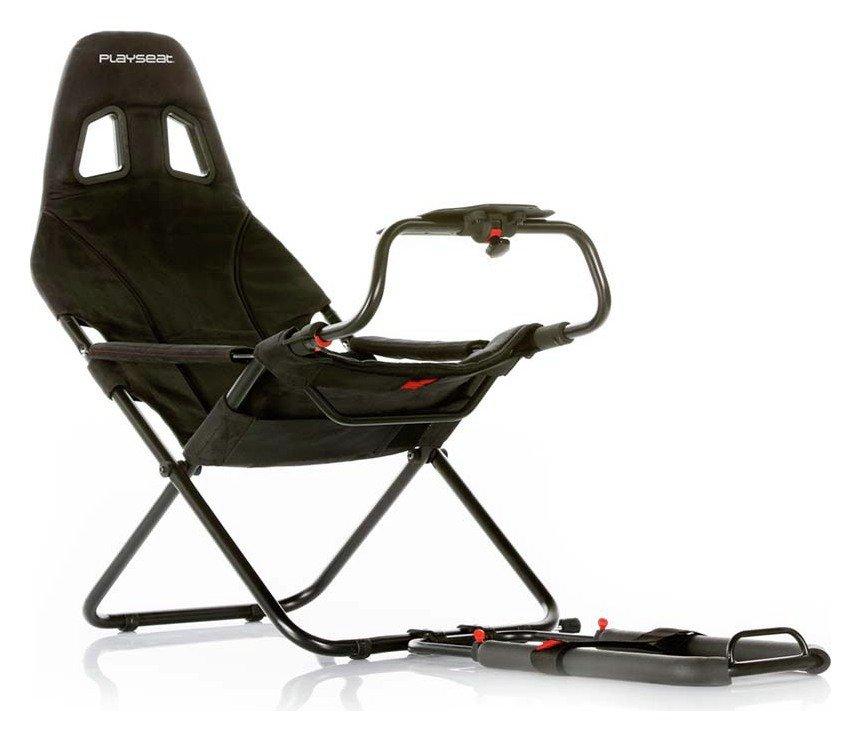 Playseat Playseat Challenge Racing Seat.