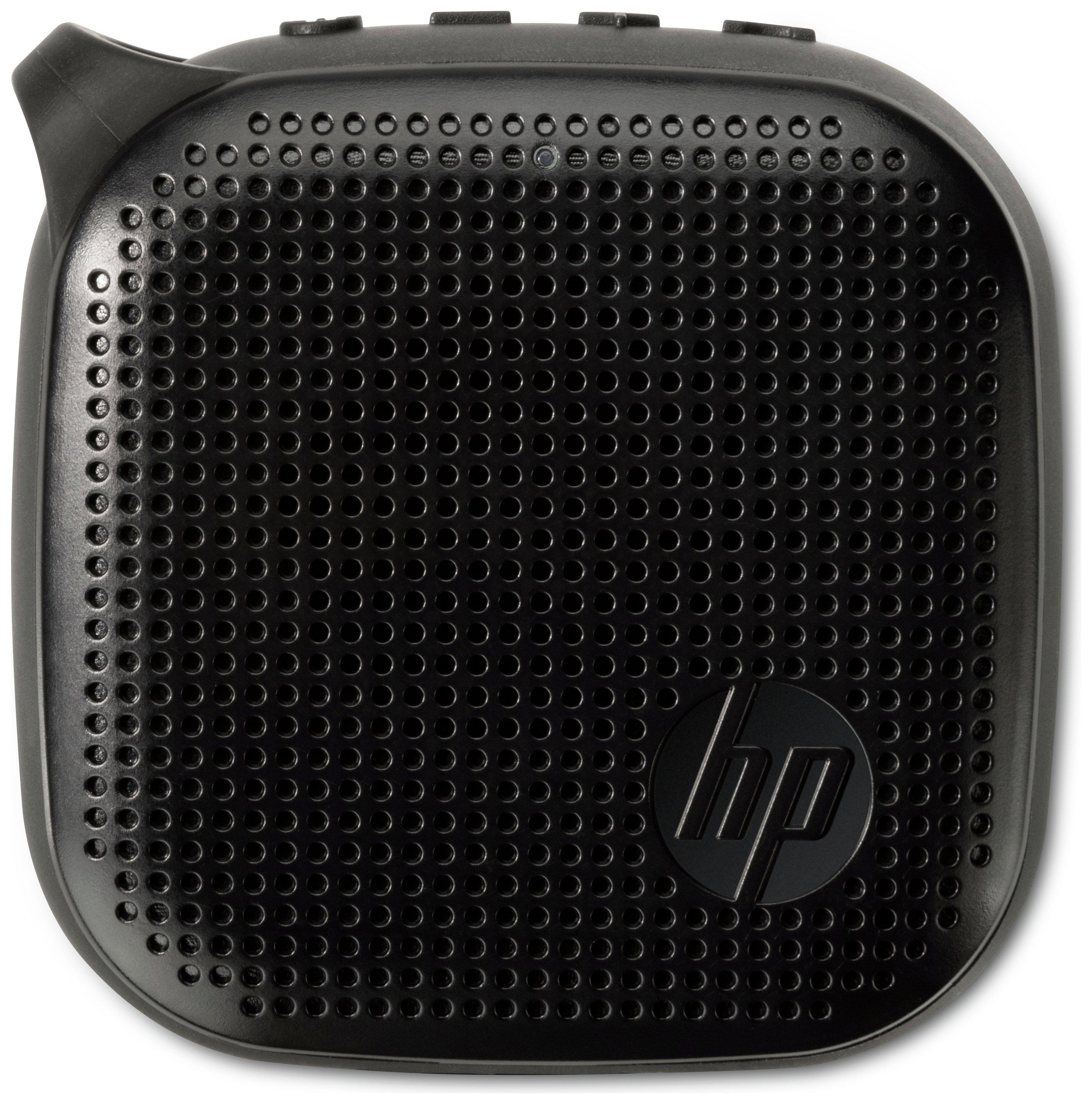 Wireless Speaker Review