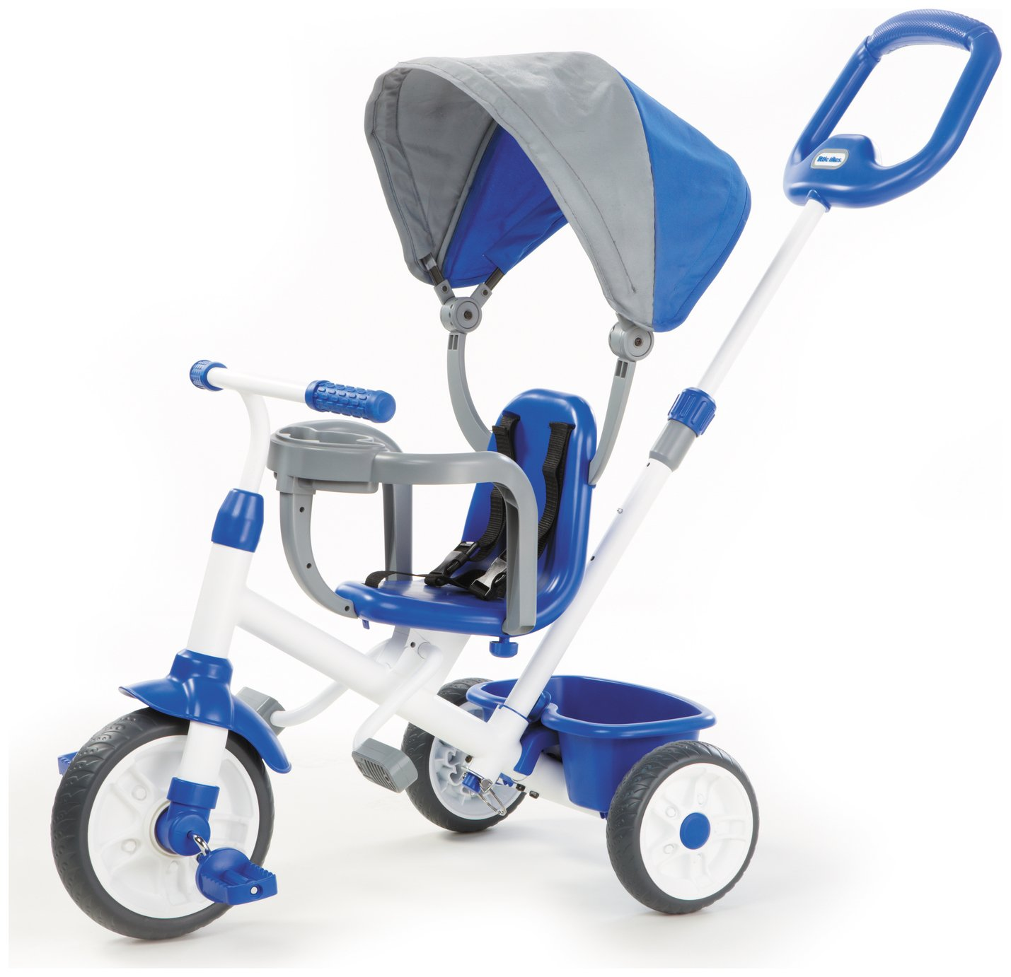 Little Tikes   4 In 1 My First Trike