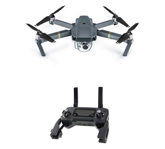 Promotion dronex pro emotion, avis choisir un drone camera