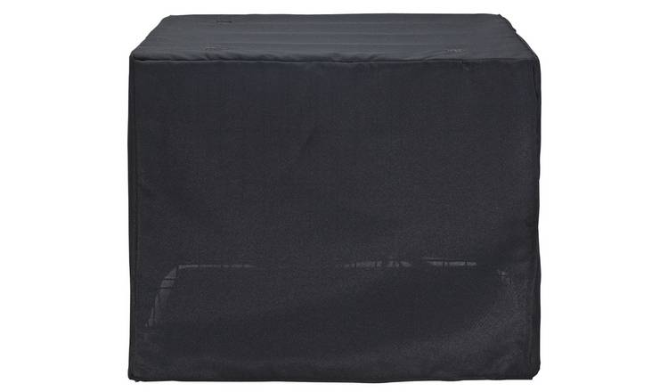 King Pets Crate Cover - Extra Large