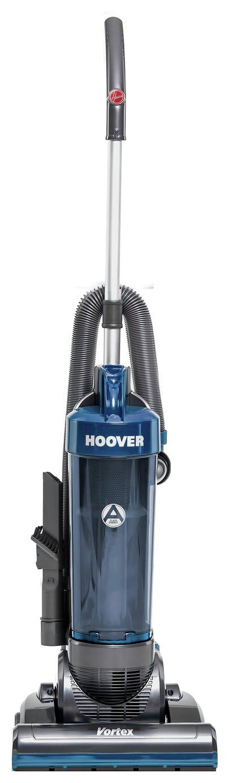 'Hoover - Wr71 Vx05 Vortex Bagless Upright Vacuum Cleaner