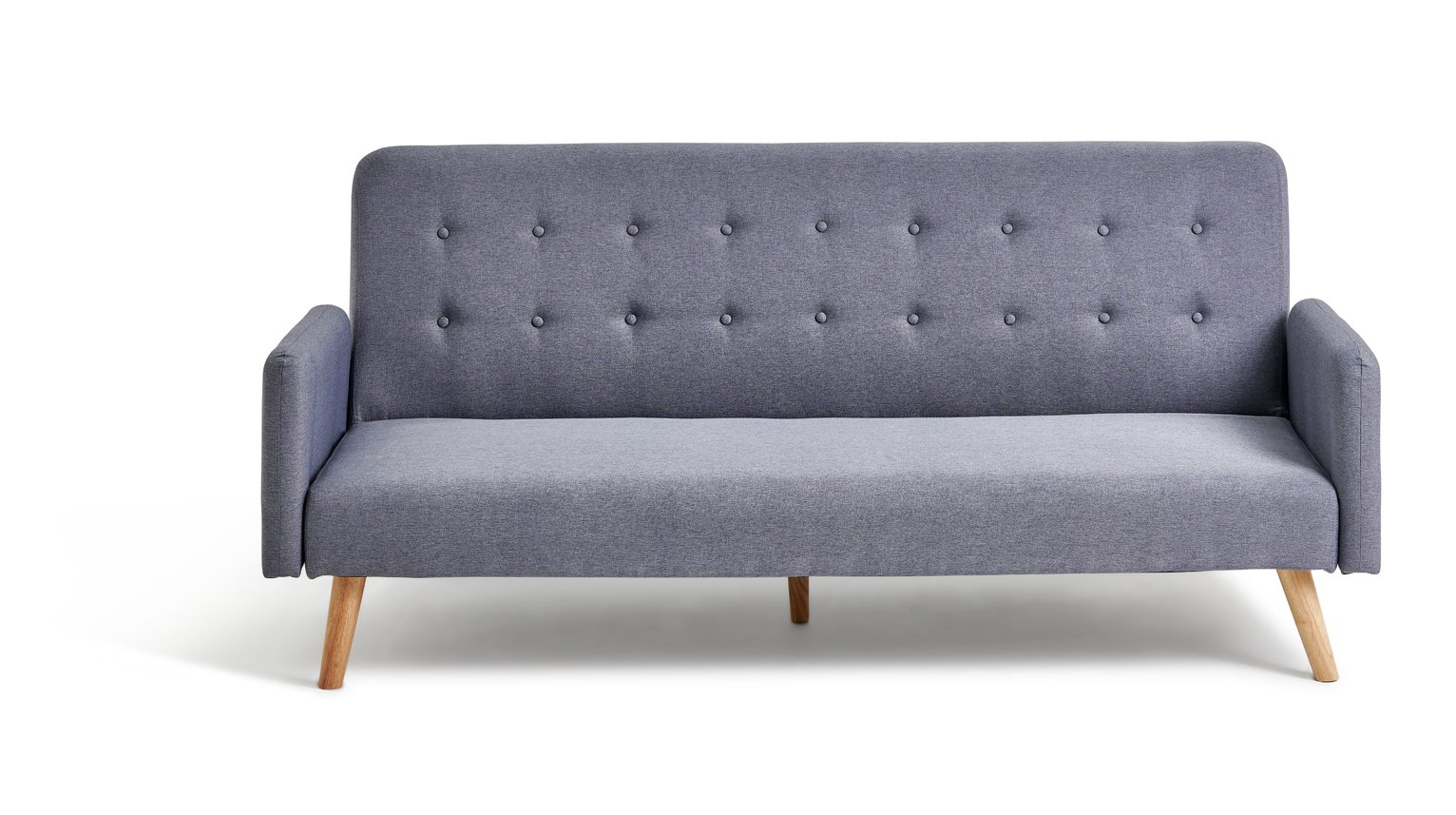 Sofas | Page 1 | Argos Price Tracker | pricehistory.co.uk on chaise sofa sleeper, chaise recliner chair, chaise furniture,