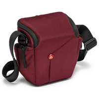 Manfrotto Holster Compact System Camera Bag ? Red