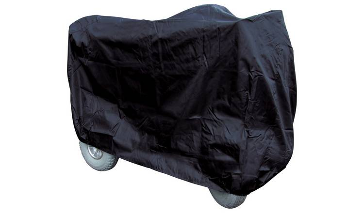 Streetwize Motorised Scooter Cover