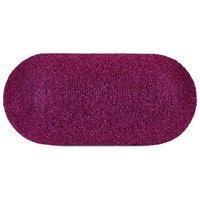 Pretty Pink - Bluetooth Glitter Speaker