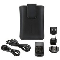 Garmin - 5 or 6 Inch Sat Nav - Travel Kit