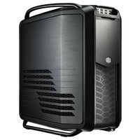 Cooler Master Cosmos 2 PC Tower Case.