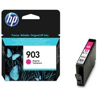 HP 903 Magenta Ink Cartridge