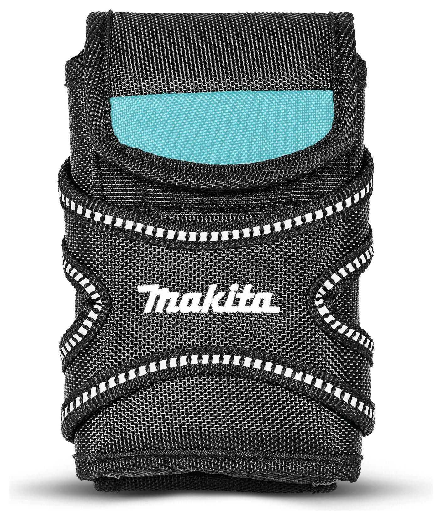 makita-smart-phone-holder