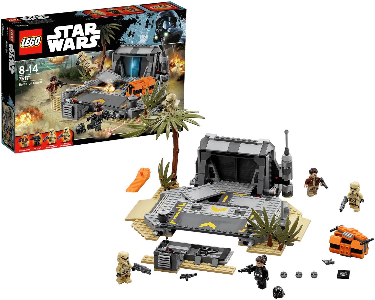 lego-star-wars-battle-on-scarif-75171