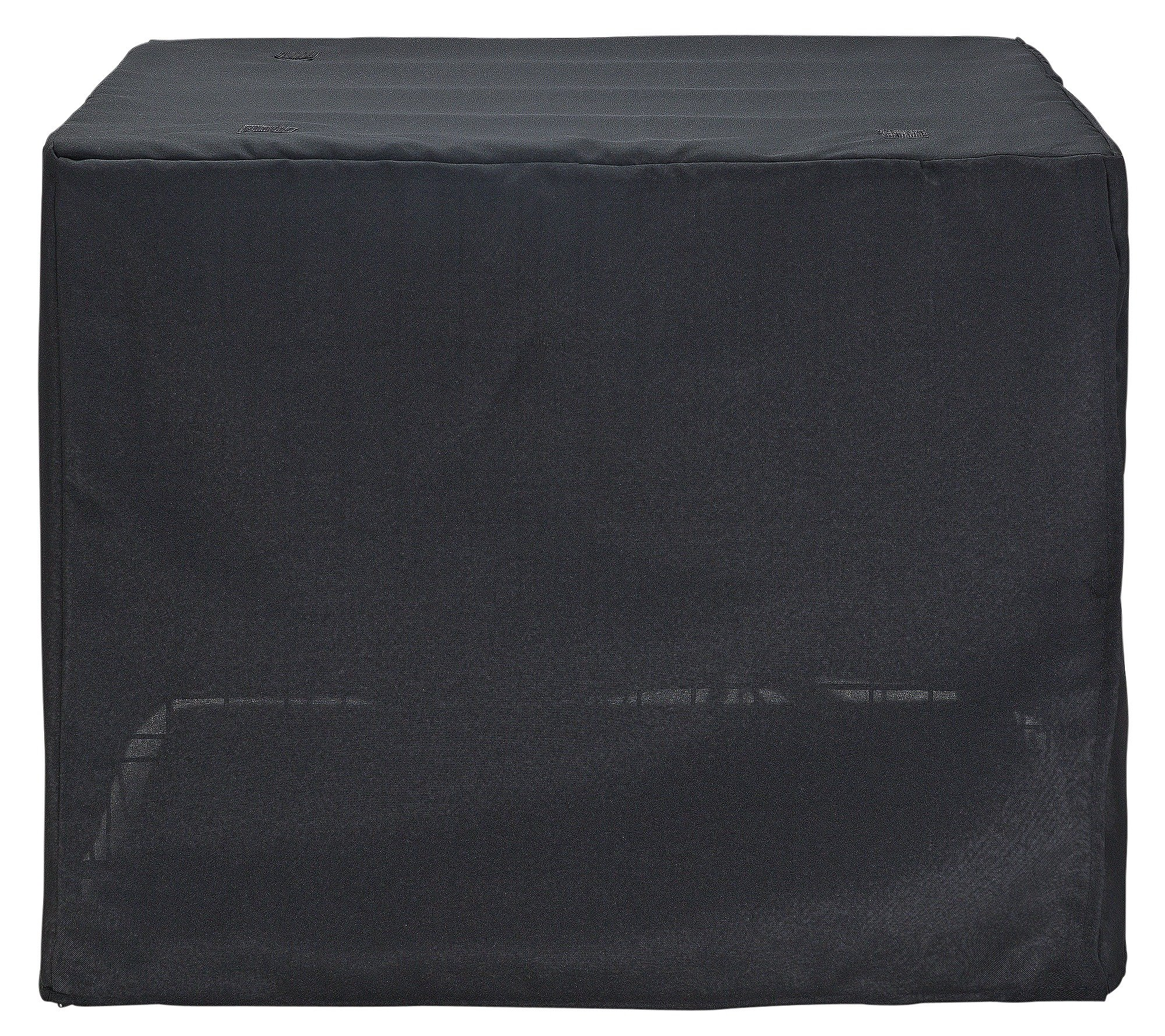 King Pets Crate Cover - Medium