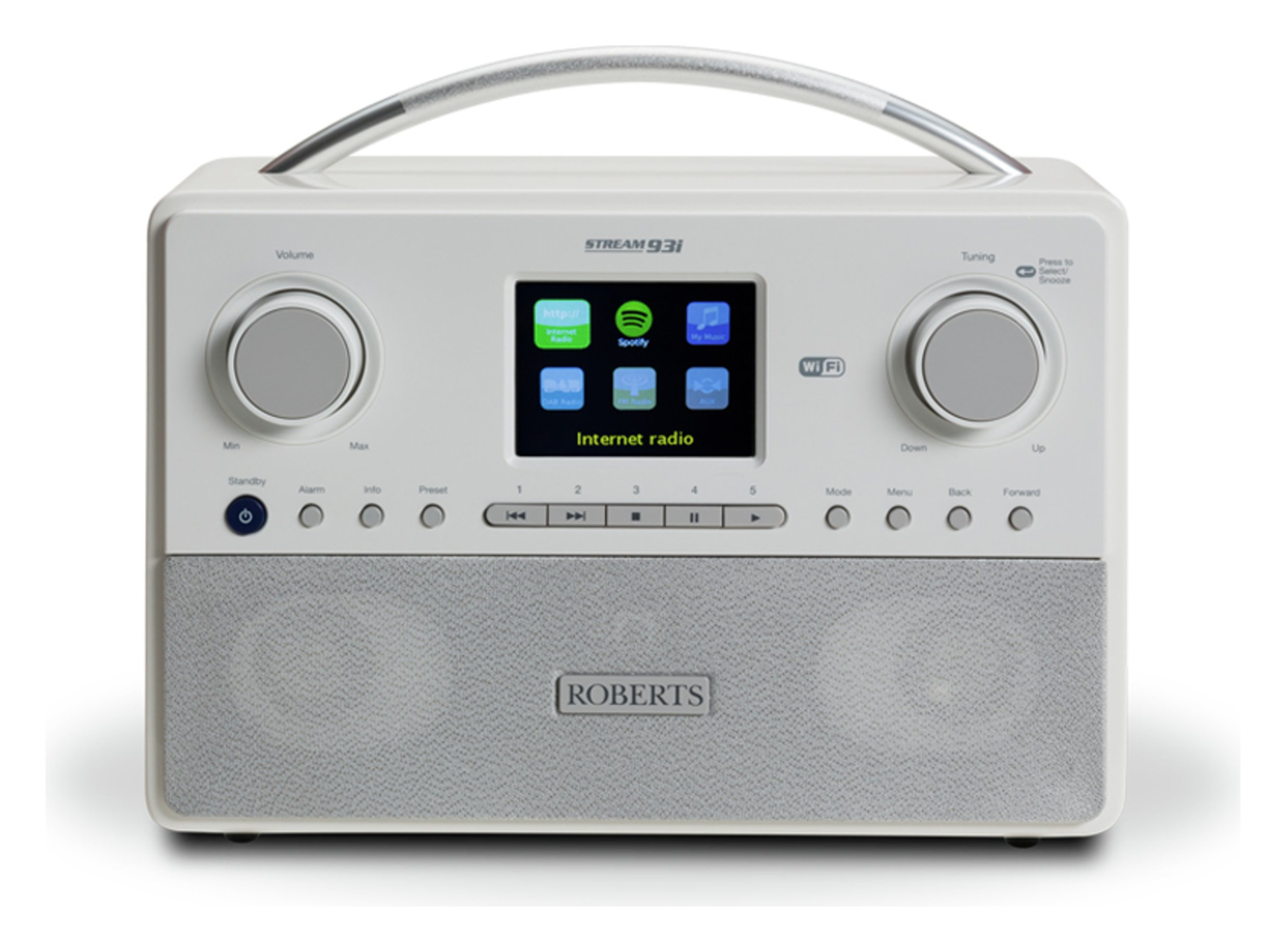 roberts-radio-stream-93i-smart-radio-white