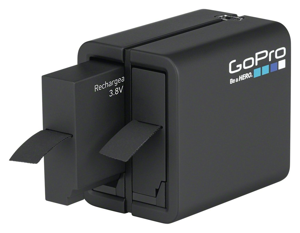 gopro-hero4-dual-battery-charger