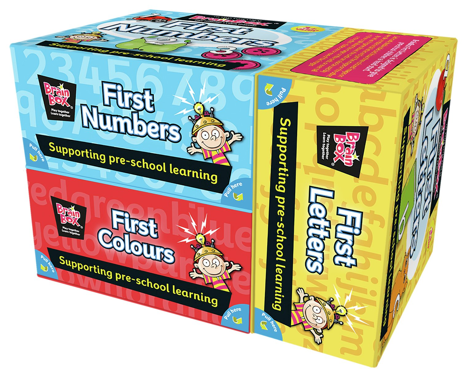 brain-box-first-letters-first-colours-first-numbers