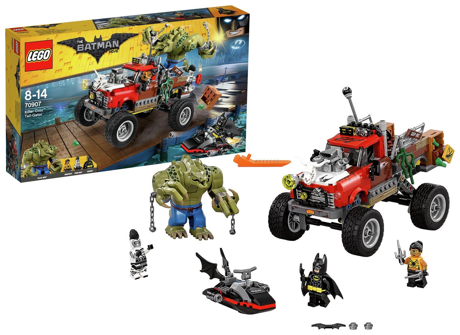 lego-the-batman-movie-killer-croc-tail-gator-70907