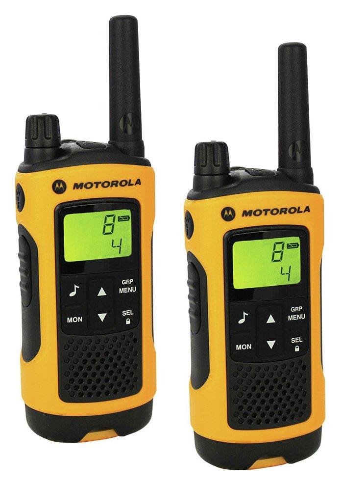 motorola-t80-extreme-2-way-radios-twin