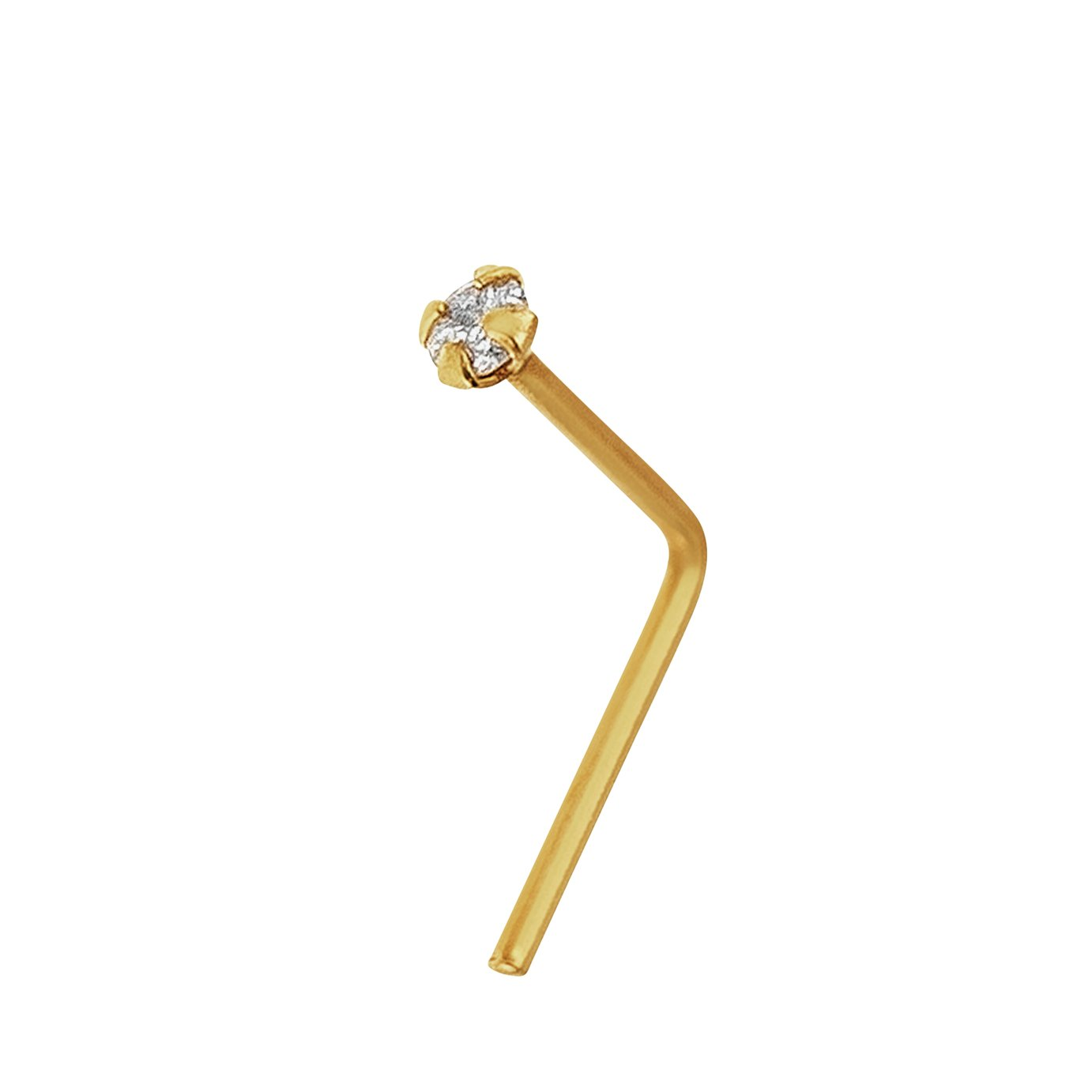 state-of-mine-9ct-gold-diamond-accent-nose-stud