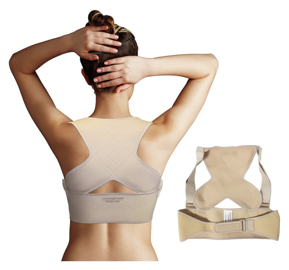 Image of Comfortisse Posture Small - Medium.