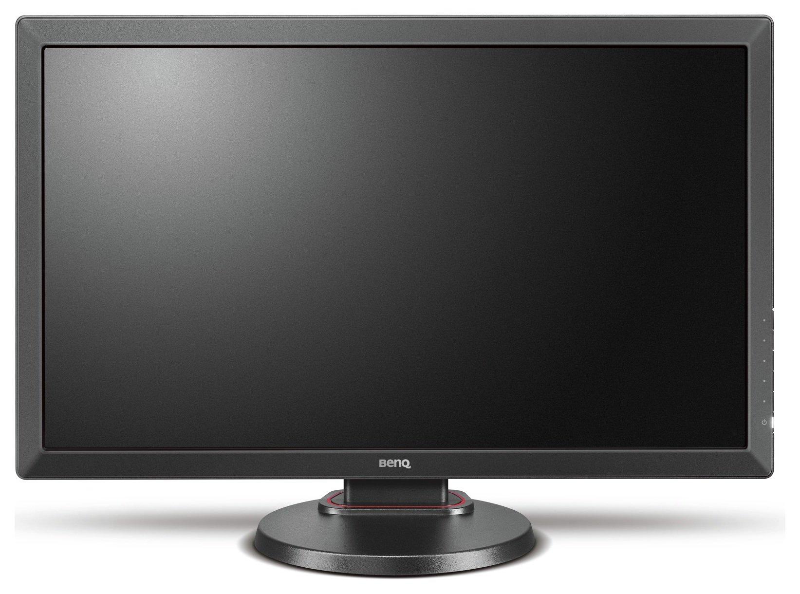 BenQ Zowie RL2460 24 Inch Gaming PC Monitor.