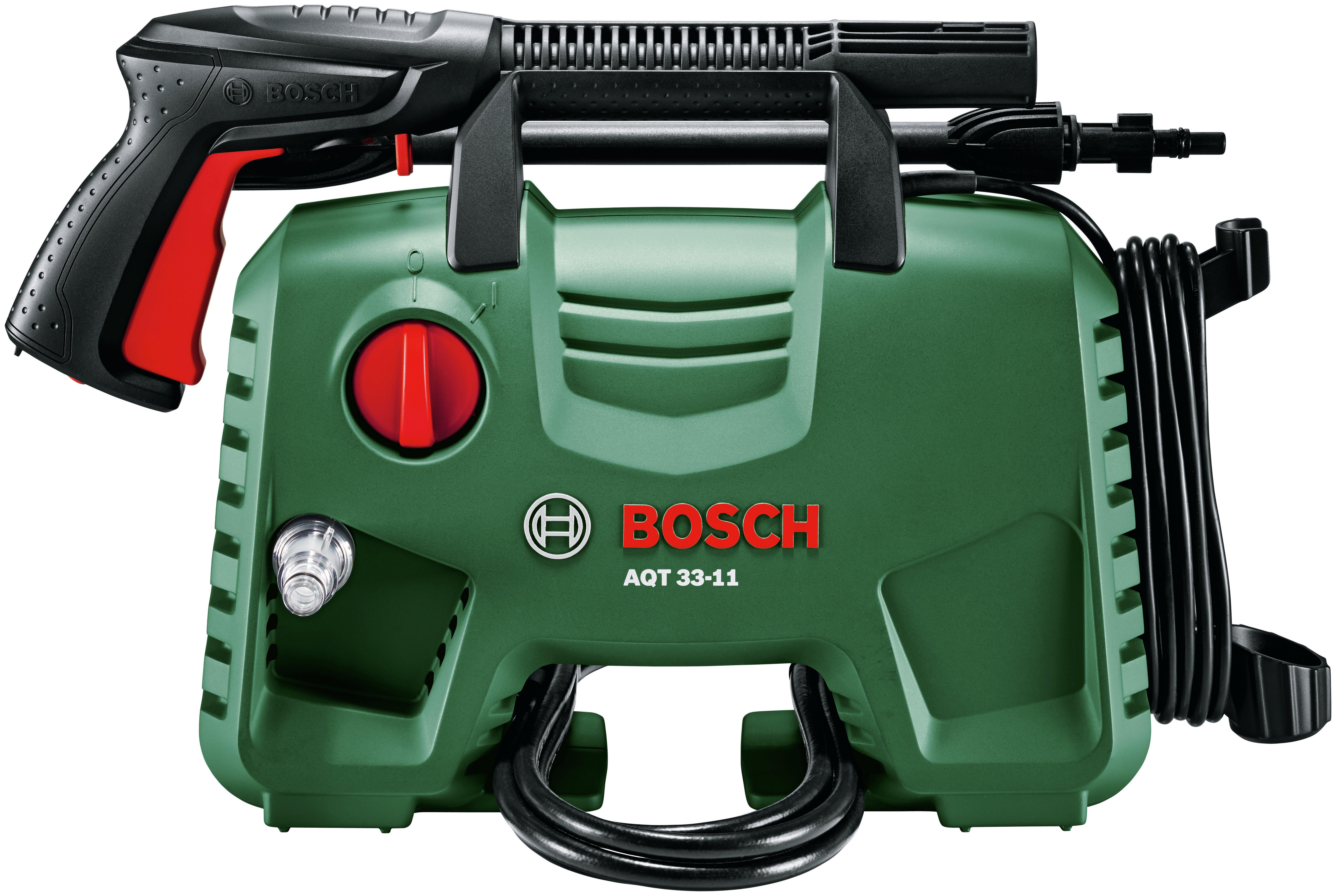 bosch-aqt-33-11p-pressure-washer-1300w