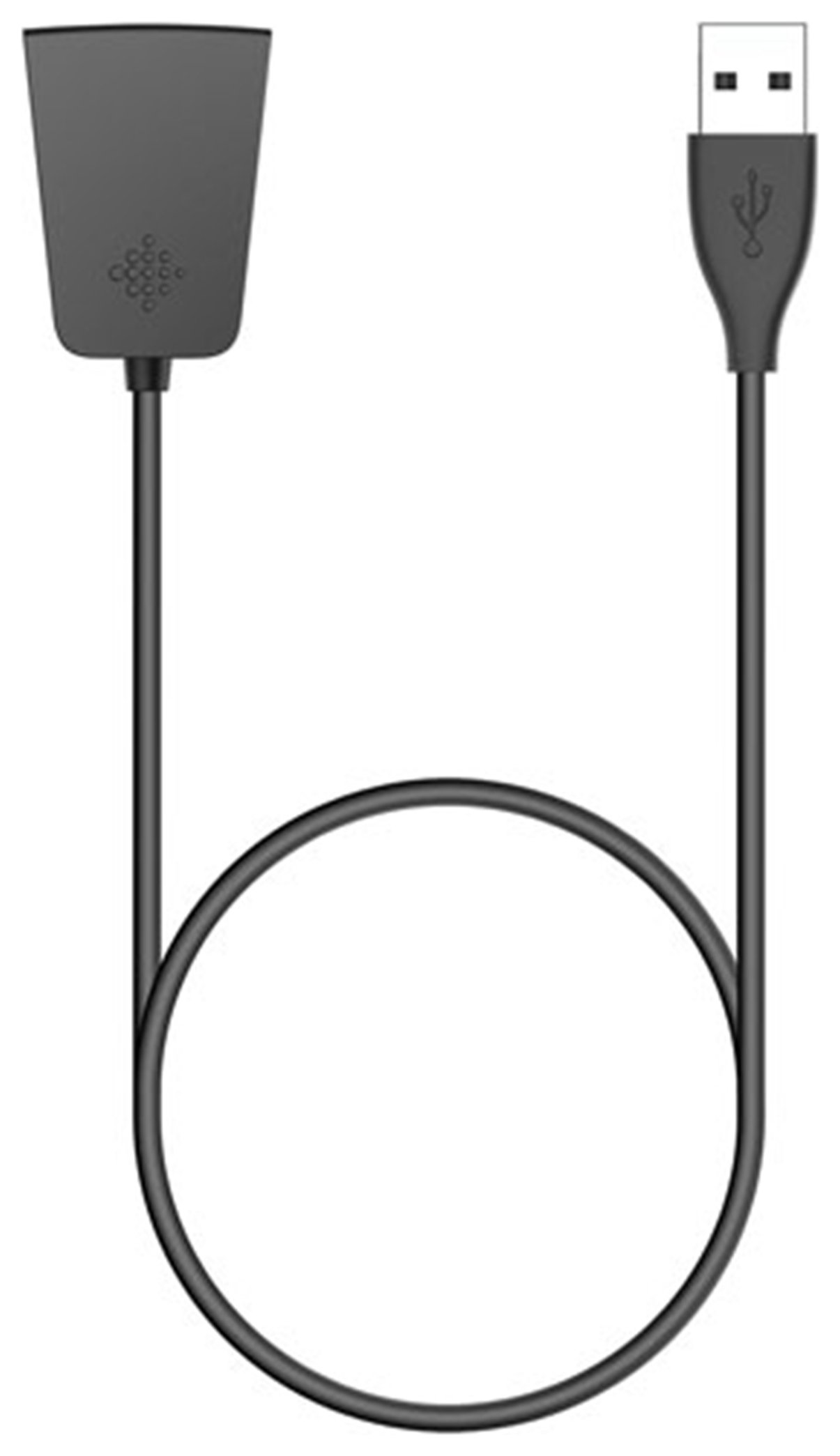 fitbit-charge-2-charging-cable