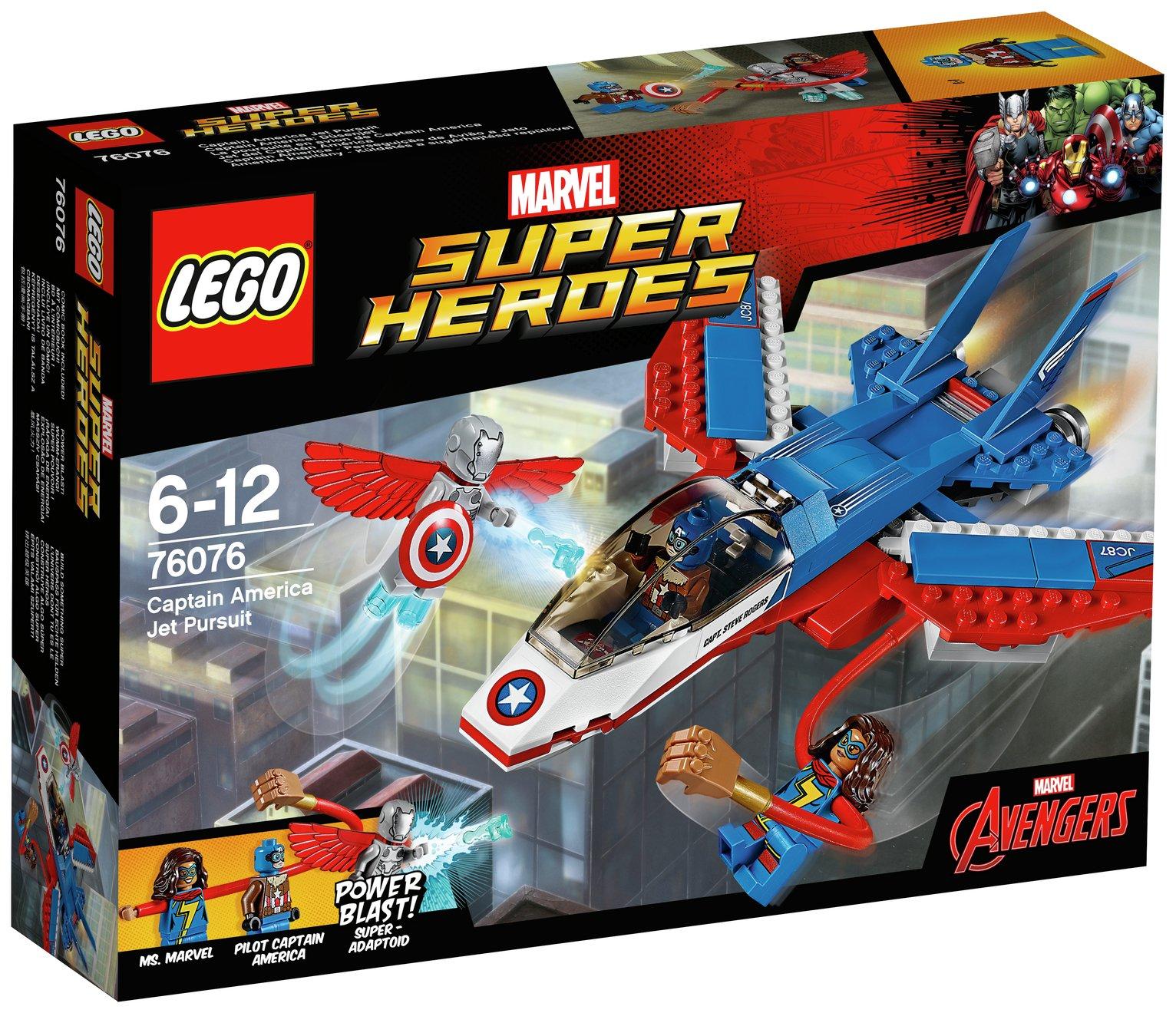 lego-marvel-super-heroes-captain-america-jet-pursuit-76076