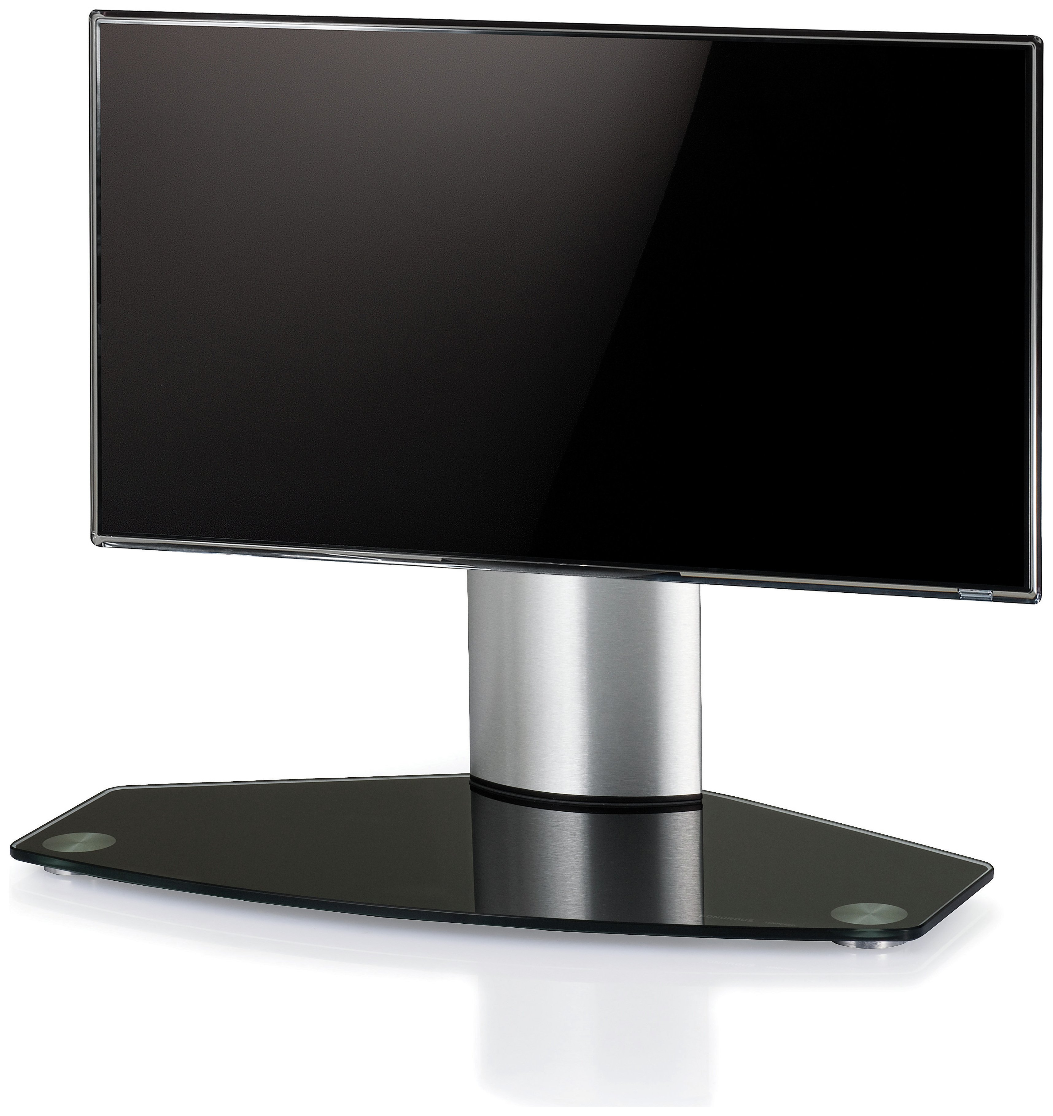 sonorous-table-top-tv-stand-black