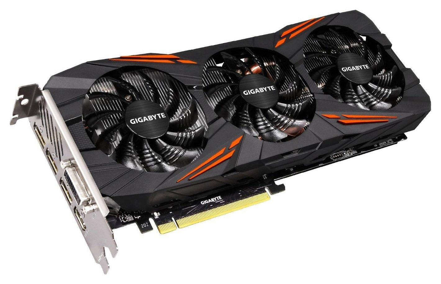 gigabyte-geforce-gtx1080-g1-8gb-gaming-graphics-card