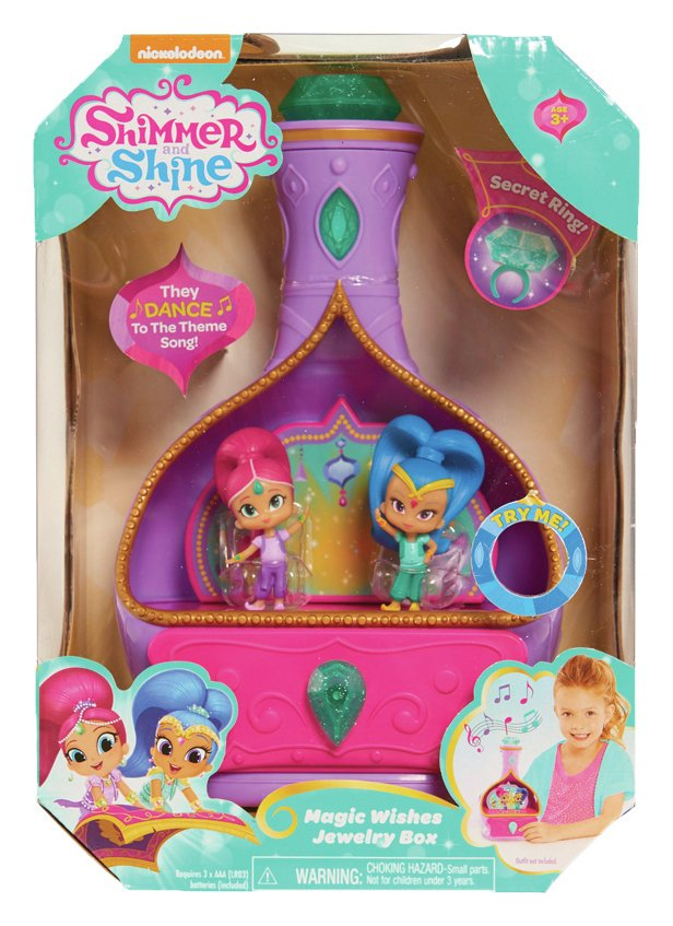 shimmer-shine-magic-wishes-jewellery-set