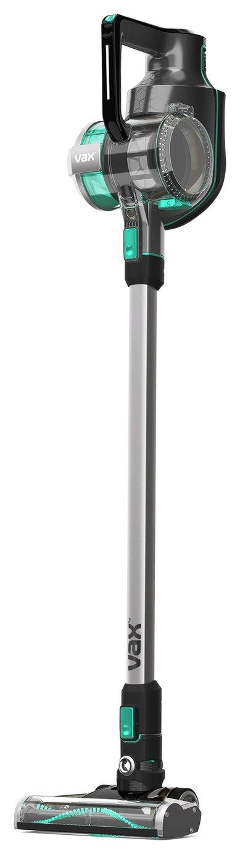 Vax Blade 24V Pro Cordless Vacuum Cleaner TBT3V1F1