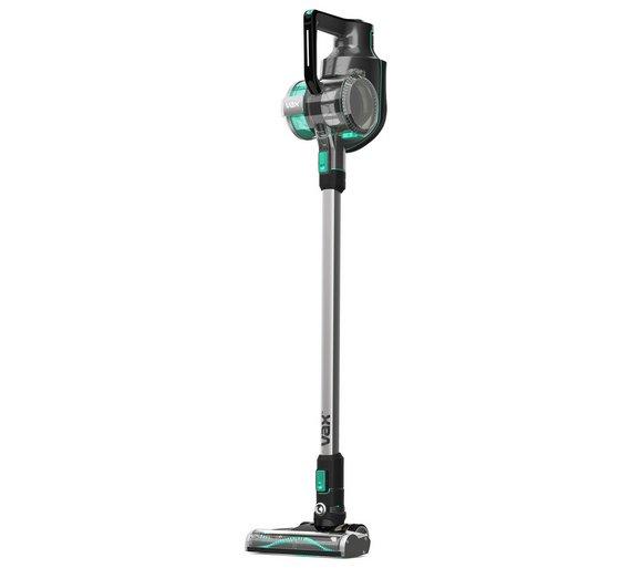 Vax Blade 32V Pro Cordless Vacuum Cleaner