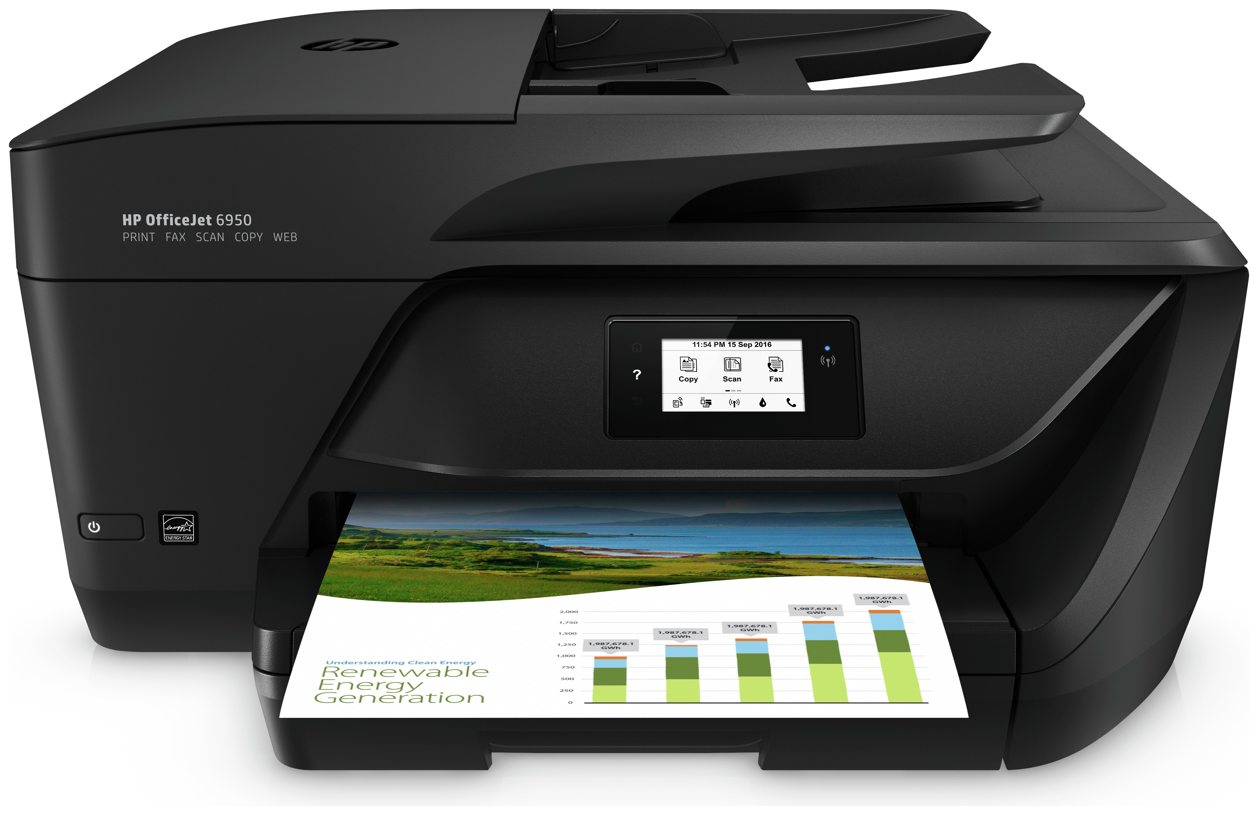 hp-officejet-6950-all-in-one-wi-printer-fax
