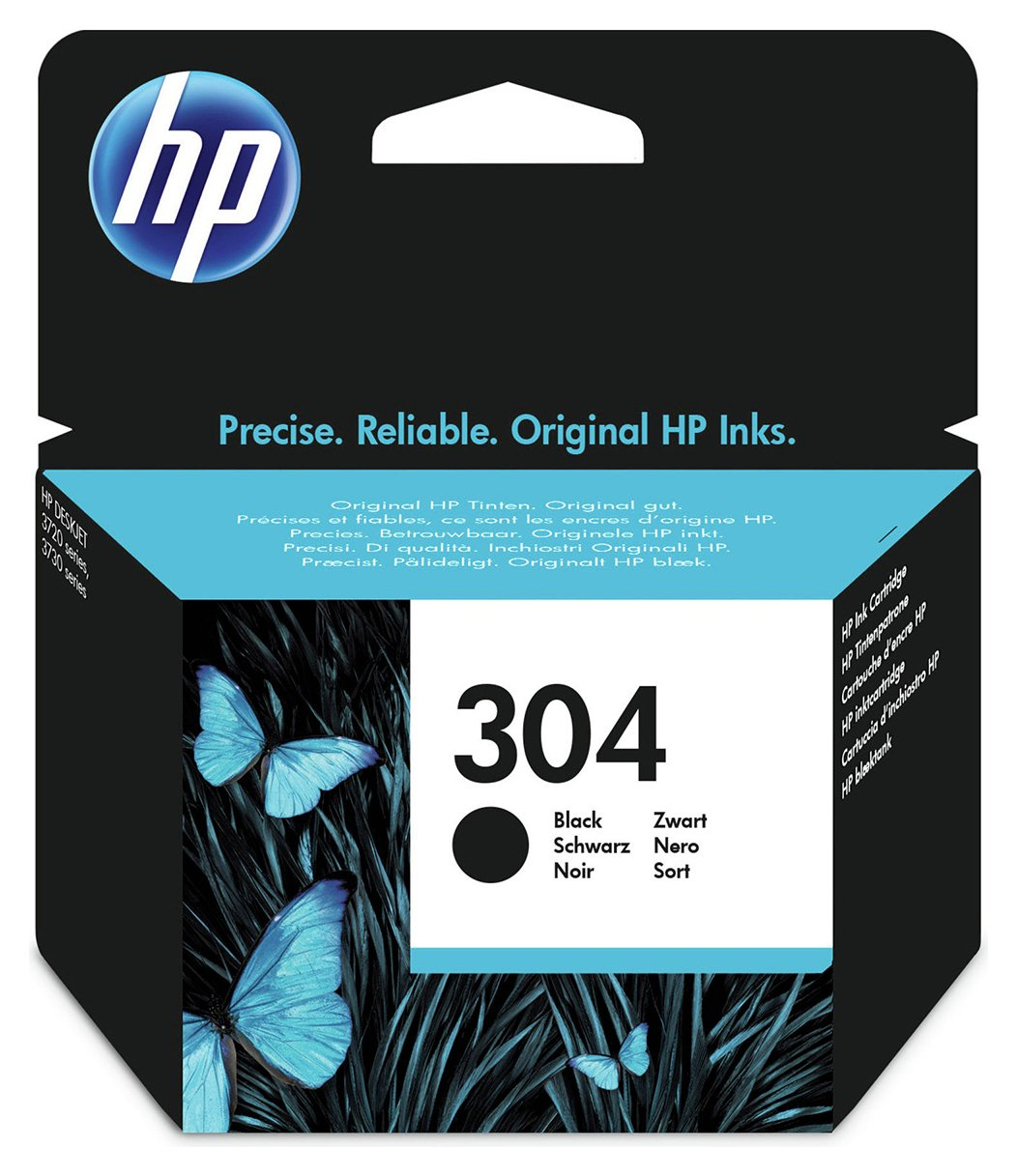 hp-304-black-ink-cartidge
