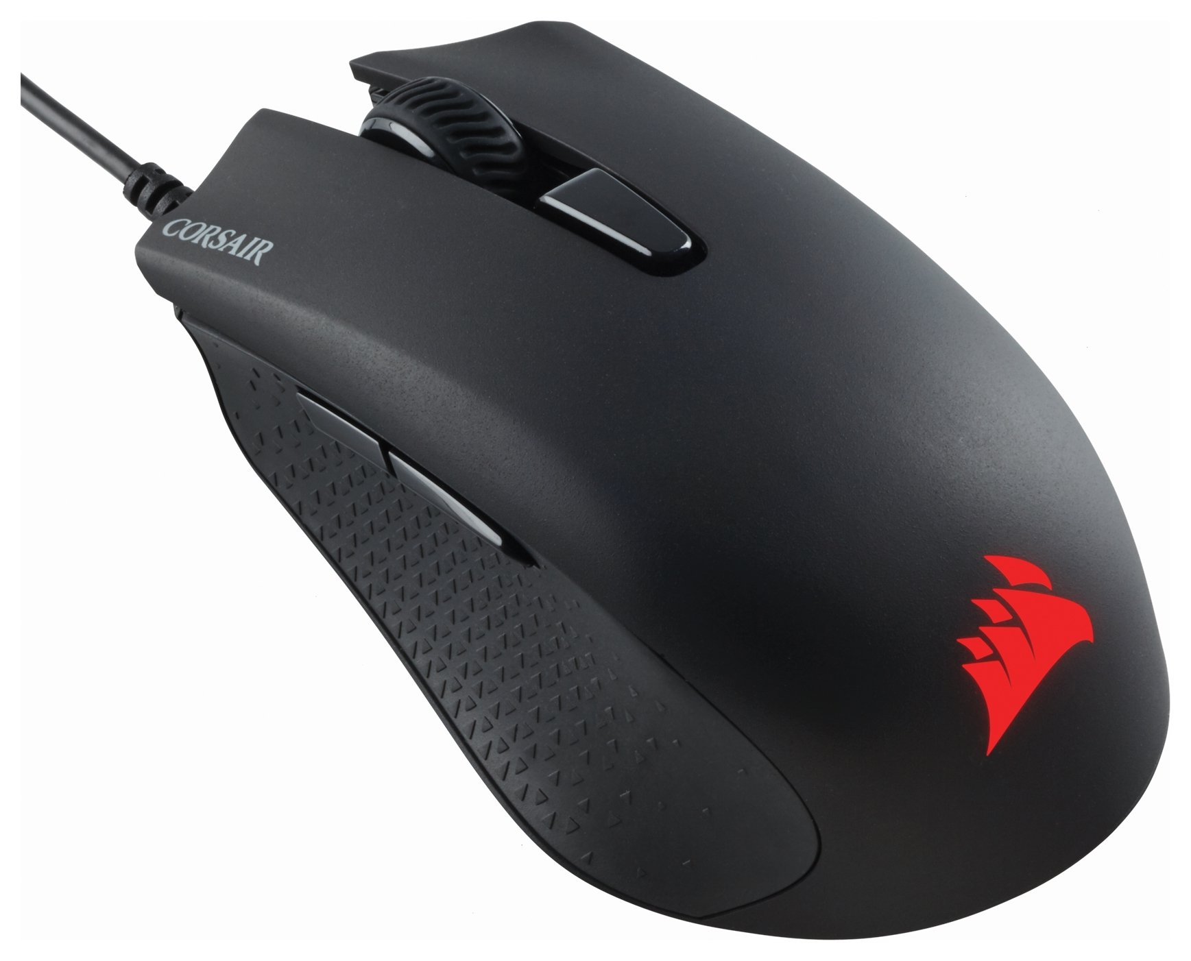 corsair-harpoon-rgb-gaming-mouse-black